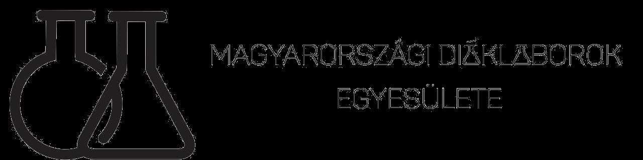Magyarországi Diáklaborok Egyesülete